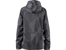 Access 2L Jacket (2) Back