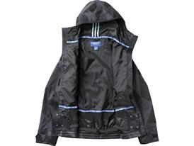 Access 2L Jacket (2)