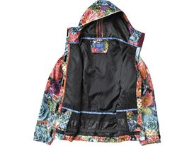 Access 2L Jacket