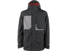 Aspis Shield Gore-Tex Jacket Front
