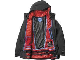Aspis Shield Gore-Tex Jacket