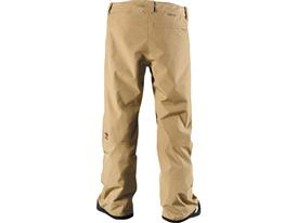 Aspis Shield Gore-Tex Pant Back