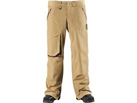 Aspis Shield Gore-Tex Pant Front