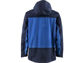 Catchline 2.0 Gore-Tex 3L Jacket Back