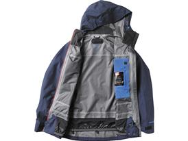 Catchline 2.0 Gore-Tex 3L Jacket