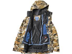Major Rippin' it Jacket (2)