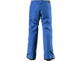 Multapor Pant (2) Back