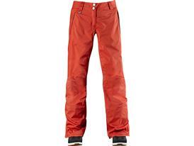 Regular  Fit Pant Front