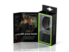 fitsmart_packaging_render_03