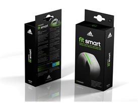 fitsmart_packaging_render_02