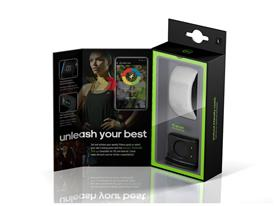 fitsmart_packaging_render_04