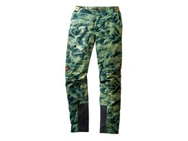 S10660 terrex MountainFlash Pant