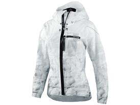 W terrex AllAlpine Jacket