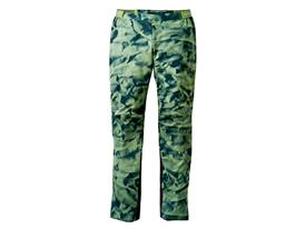 S09461 W terrex MountainFlash Pant