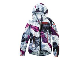 S09444 W terrex Agravic Wind Jacket