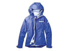S09429 W terrex Active Shell Jacket