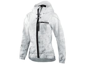 S09394 W terrex AllAlpine Jacket
