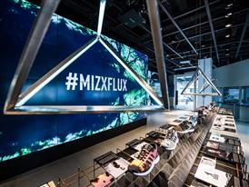 #mizxflux- infinite possibilities 5