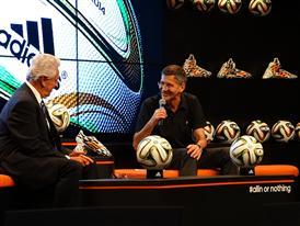 Mexican Football Federation 7