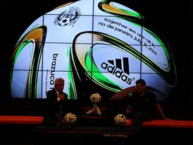 Mexican Football Federation 11