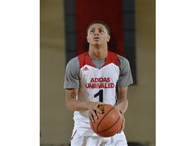 AnthonyCowan-adidasUnrivaled