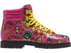 adidas by Jeremy Scott FW14 13