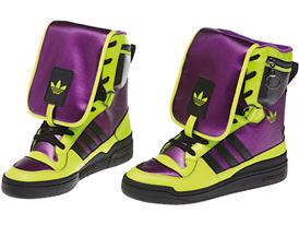 adidas by Jeremy Scott FW14 18