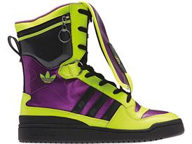 adidas by Jeremy Scott FW14 19