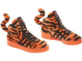 adidas by Jeremy Scott FW14 20