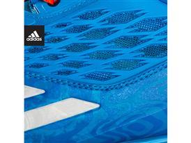 adidas Energy Boost Icon All Star 3