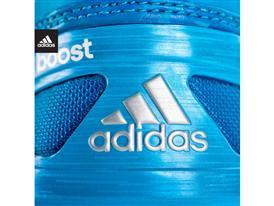 adidas Energy Boost Icon All Star 4