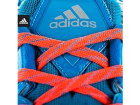adidas Energy Boost Icon All Star 7
