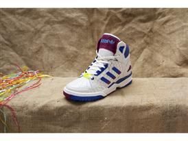 Lux Snake OG Sneaker Pack 7