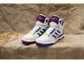 Lux Snake OG Sneaker Pack 8