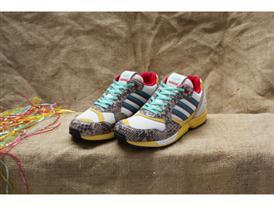Lux Snake OG Sneaker Pack 10