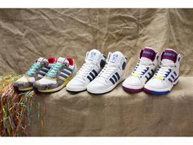 Lux Snake OG Sneaker Pack 11