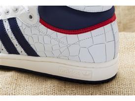 Lux Snake OG Sneaker Pack 14