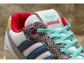 Lux Snake OG Sneaker Pack 17