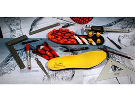 Adidas Football Predator Instinct Developer PR 2x1 02