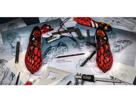 Adidas Football Predator Instinct Developer PR 2x1 03
