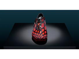 Adidas Football Predator Instinct Plinth PR 2x1 04