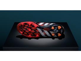 adidas Predator Instinct 61
