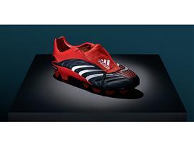 adidas Predator Instinct 53
