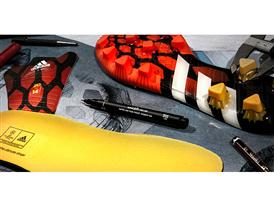 adidas Predator Instinct 29