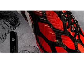 adidas Predator Instinct 26