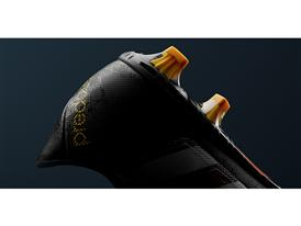 adidas Predator Instinct 19