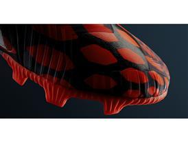 adidas Predator Instinct 17