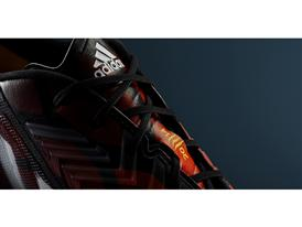 adidas Predator Instinct 16