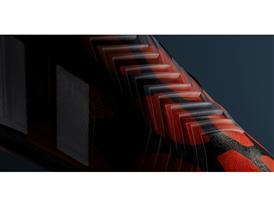 adidas Predator Instinct 15
