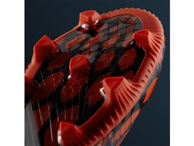 adidas Predator Instinct 13
